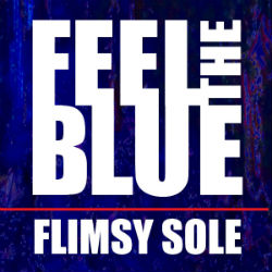 Feel the blue (Bonus track)
